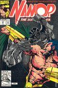 Namor the Sub-Mariner (1990 1st Series) 31