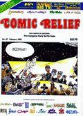 Comic Relief (1989) 47