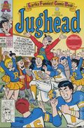 Jughead (1987- 2nd Series) 41