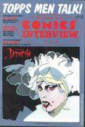 Comics Interview (1983) 115