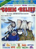 Comic Relief (1989) 41