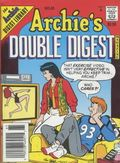 Archie's Double Digest (1982) 65