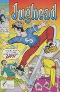 Jughead (1987- 2nd Series) 45