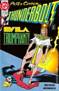 Peter Cannon Thunderbolt (1992) 4