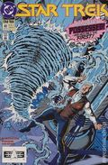 Star Trek (1989 2nd Series DC) 41