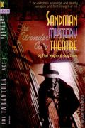 Sandman Mystery Theatre (1993) 1