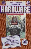 Hardware (1993) 1DP
