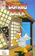 Donald Duck Adventures (1990 Disney) 32