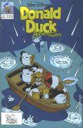 Donald Duck Adventures (1990 Disney) 31