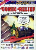 Comic Relief (1989) 48