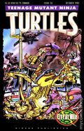 Teenage Mutant Ninja Turtles (1984) 52