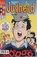 Jughead (1987- 2nd Series) 46