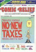 Comic Relief (1989) 43
