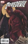 Daredevil (1998 2nd Series) 93