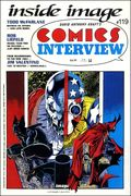 Comics Interview (1983) 119