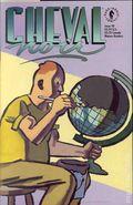 Cheval Noir (1989) 40