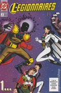 Legionnaires (1993) 2