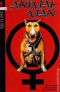 Animal Man (1988) 59
