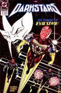 Darkstars (1992 DC) 3