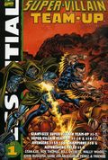 Essential Super-Villain Team-Up TPB (2004 Marvel) 1-1ST