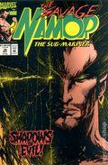 Namor the Sub-Mariner (1990 1st Series) 38