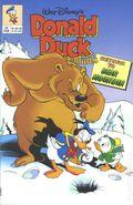 Donald Duck Adventures (1990 Disney) 33