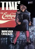 Time 2 The Epiphany GN (1986 First Publishing) 1-1ST