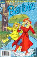 Barbie (1991) 43