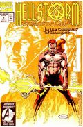 Hellstorm Prince of Lies (1993) 2