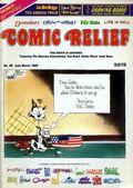 Comic Relief (1989) 49