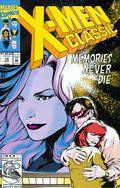 X-Men Classic (1986-1995 Marvel) Classic X-Men 78