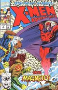 X-Men Adventures Season I (1992) 3