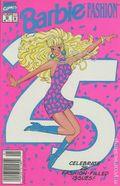 Barbie Fashion (1991) 25