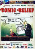 Comic Relief (1989) 45