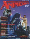 Animerica (1992) 101