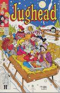 Jughead (1987- 2nd Series) 42