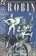 Showcase 93 (1993) 6