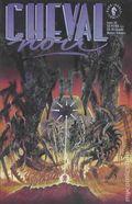 Cheval Noir (1989) 36