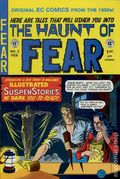 Haunt of Fear (1992 Gemstone) 2