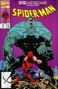 Spider-Man (1990) 31