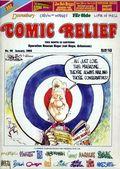 Comic Relief (1989) 46