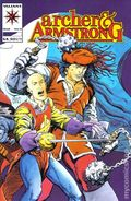 Archer and Armstrong (1992) 8