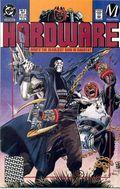 Hardware (1993) 5