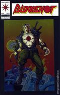Bloodshot (1993 1st Series) 1