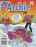Archie Comics Digest (1973) 120