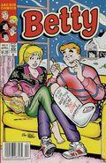Betty (1992) 5