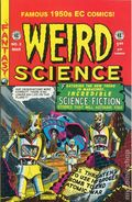 Weird Science (1992 Russ Cochran/Gemstone) 3