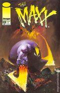 Maxx (1993) 13