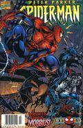 Spider-Man (1990) 77
