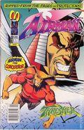 Airman (1993) 1
